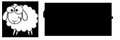 Adaklık Koç Satış Yeri – Adak koç fiyatları
